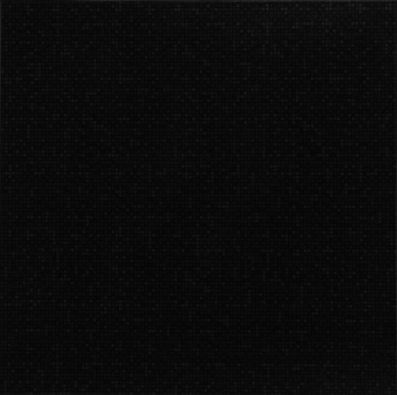 Gresie interior, baie, Inci neagra mata PEI. 3 40 x 40 cm