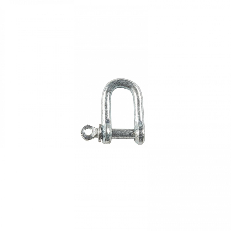 Cheie tachelaj, din otel zincat, 5 mm
