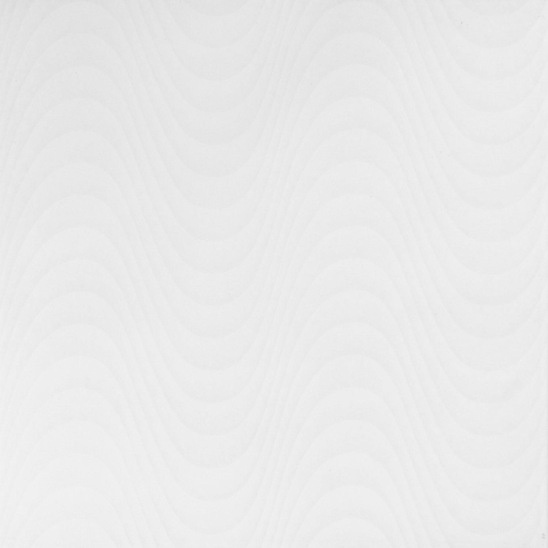 Gresie interior, universala, Ege alba lucioasa PEI. 4 40 x 40 cm