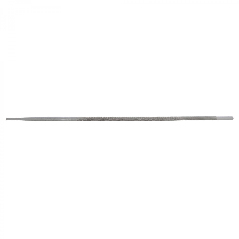 Pila pentru ascutire lant, Oregon, rotunda, 4.8 mm, pas 325 px