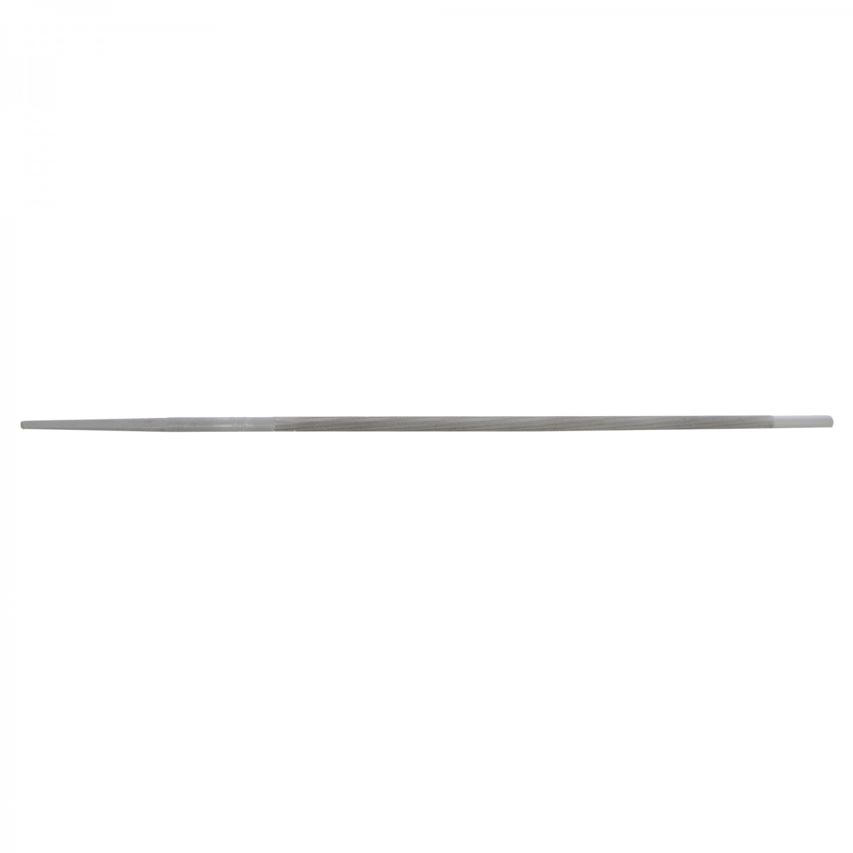 Pila pentru ascutire lant, Oregon, rotunda, 4.5 mm, pas 325 px