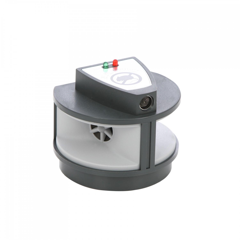 Dispozitiv cu ultrasunete antirozatoare Duo Pro PestRepeller