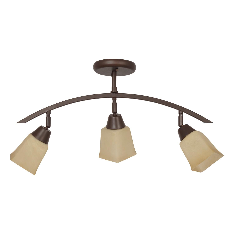dedeman ramo pl3 candelabru kl 2566 3 x e27 lustre plafoniere lustre si candelabre. Black Bedroom Furniture Sets. Home Design Ideas