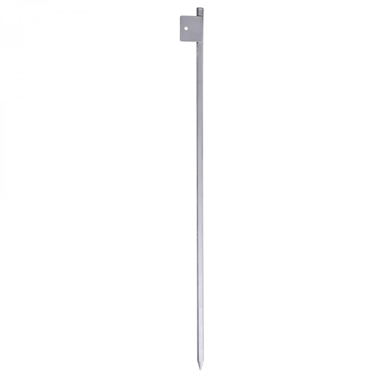 Electrod tip hexagonal P2312000