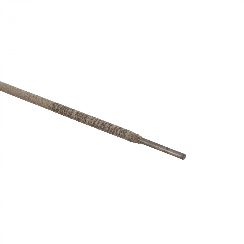 Electrozi pentru sudura Saf-Fro, pentru otel carbon, 2.5 mm, 4500 grame