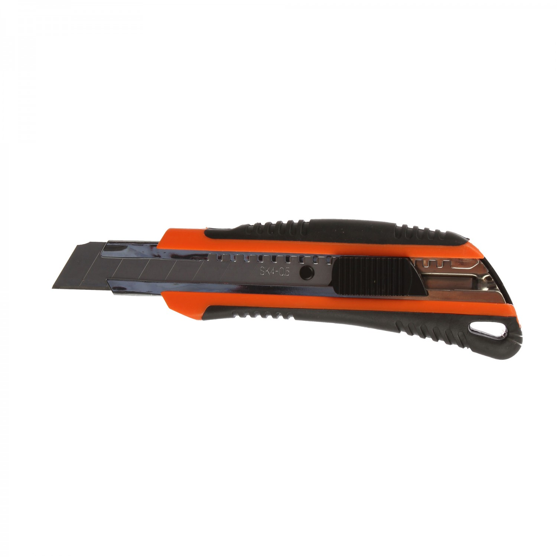 Cutter universal, Holzer 01G-L1, 18 mm