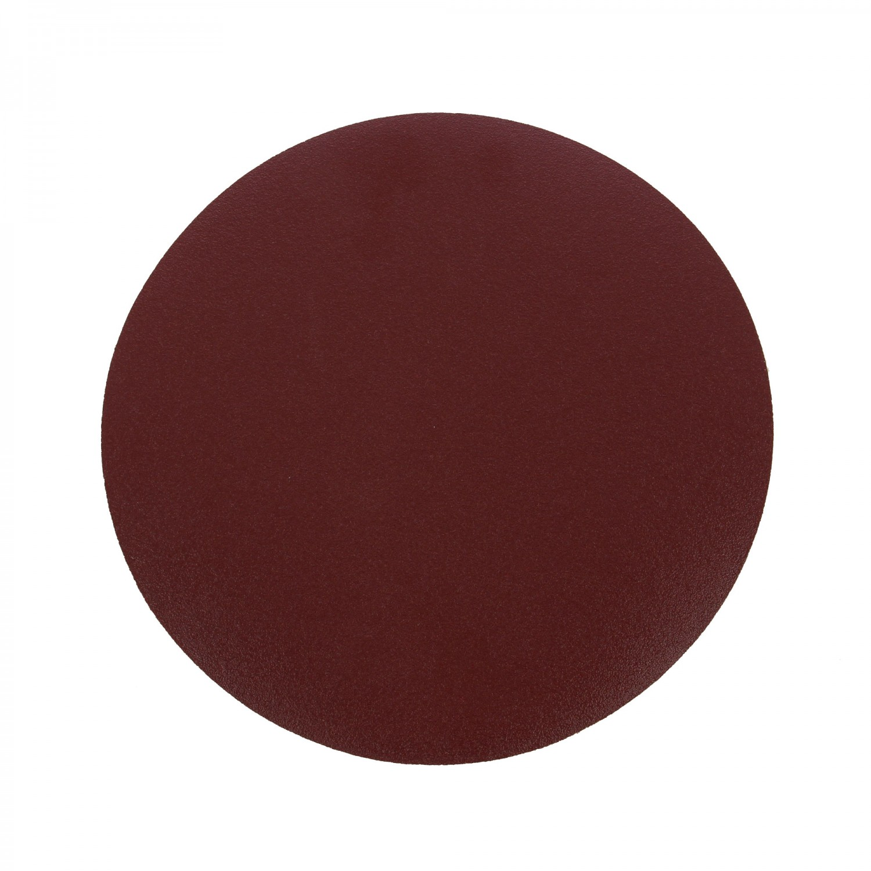 Disc abraziv cu autofixare, Carbochim HENR, 230 mm, granulatie 120