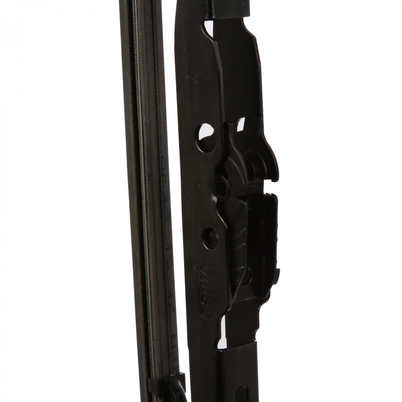 "Stergator parbriz Valeo First, 35 cm, 14"", 1 buc"