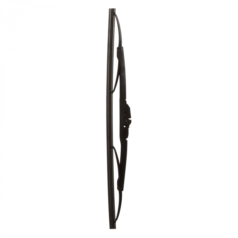 "Stergator parbriz Valeo firs, 40 cm, 16"", 1 buc"