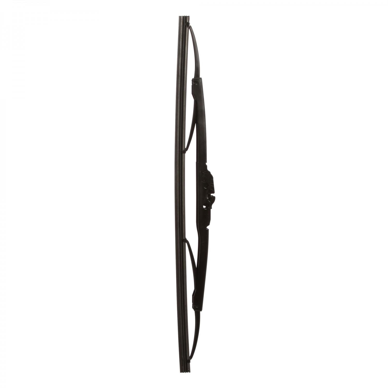 "Stergator parbriz Valeo firs, 45 cm, 18"", 1 buc"