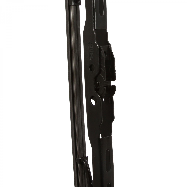 "Stergator parbriz Valeo First, 52.5 cm, 21"", 1 buc"