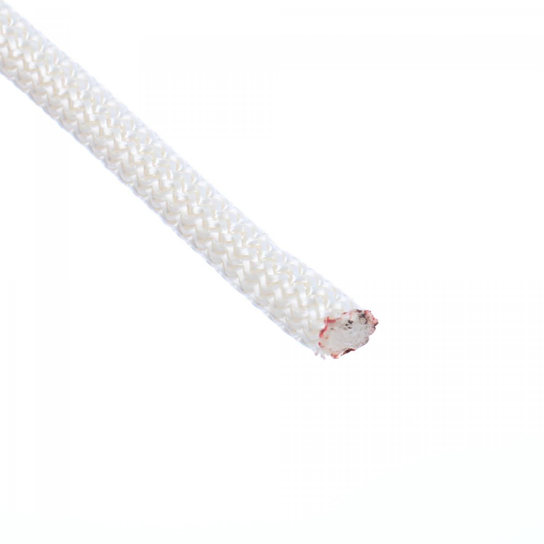 Sfoara poliester, pentru sarcini grele, 25 m x 10 mm