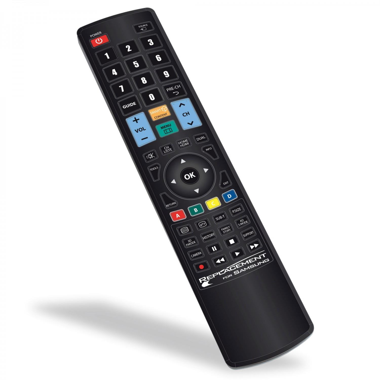 Telecomanda universala Jolly pentru televizoare Samsung