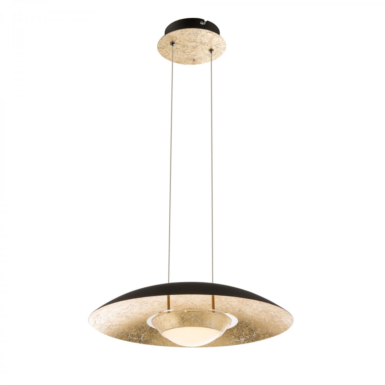 Suspensie LED Atna 41902H 18W auriu