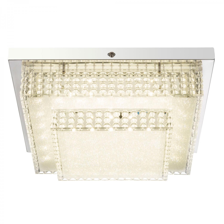 Plafoniera LED Cake I 48214-16, 16W, lumina neutra
