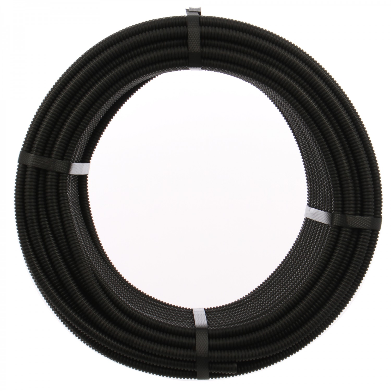 Copex PVC Total Plast 11 320N, D 11 mm, rola 50 m