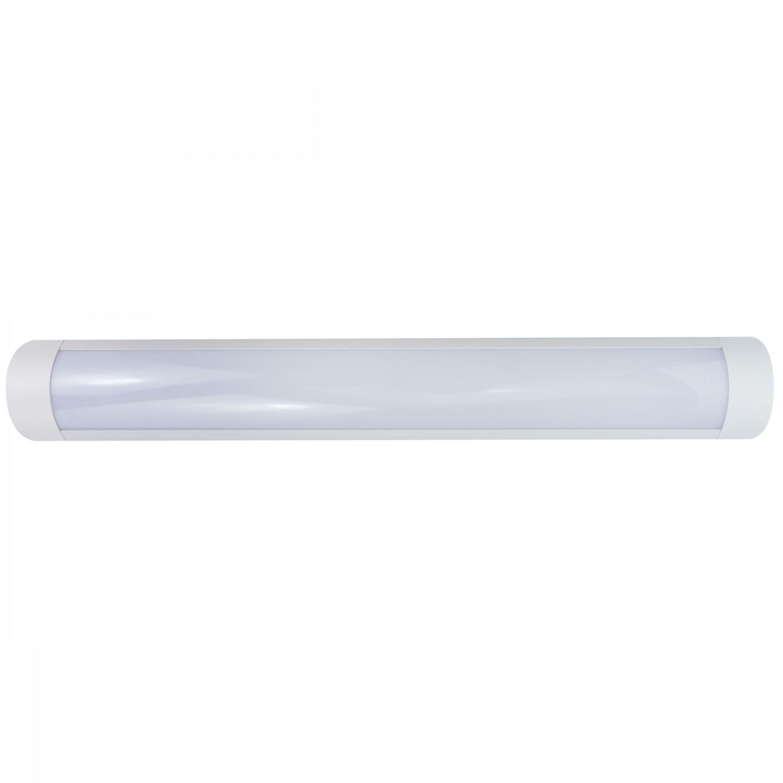 Corp iluminat LED Miranda, 20W, lumina rece
