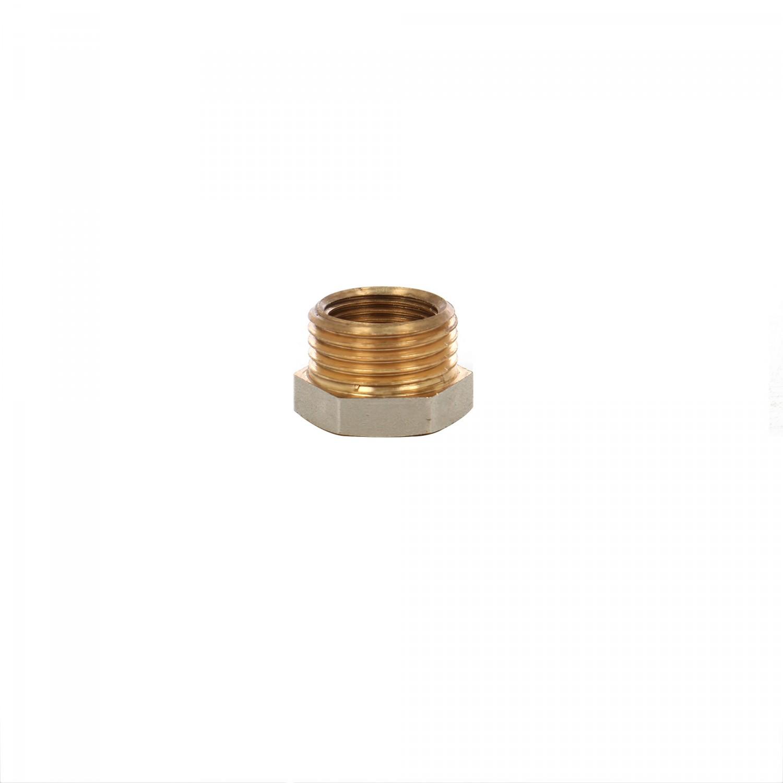 Reductie alama, FE-FI, 1/2-3/8 inch, A581