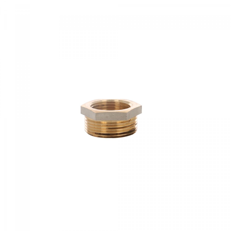 Reductie alama, FE-FI, 3/4-3/8 inch, A581