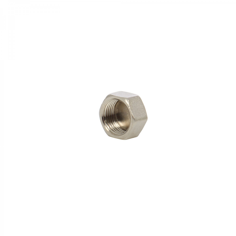 Dop alama, 3/8 inch, A590