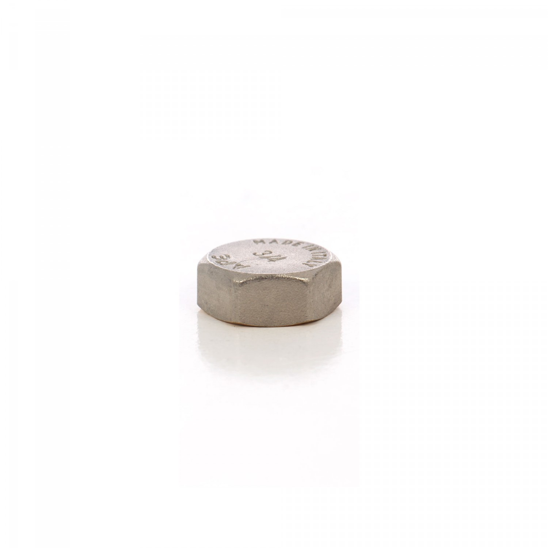 Dop alama, 3/4 inch, A590