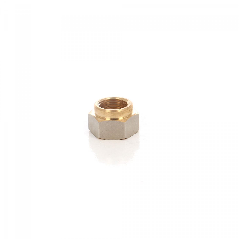 Reductie alama, FI-FI, 3/4-3/8 inch, A591