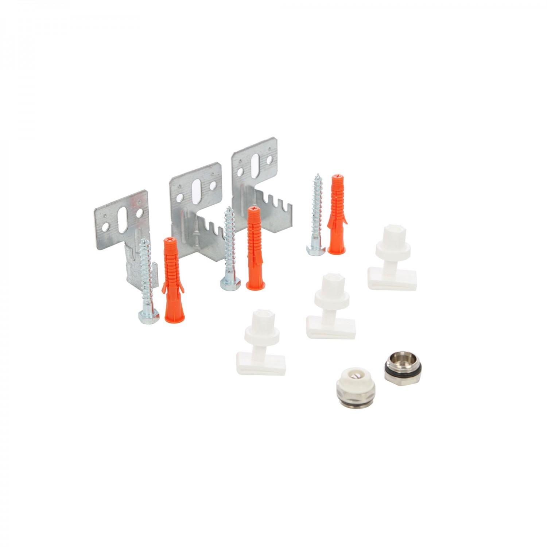 Accesorii pentru radiator Korad (PT. L>1600MM)