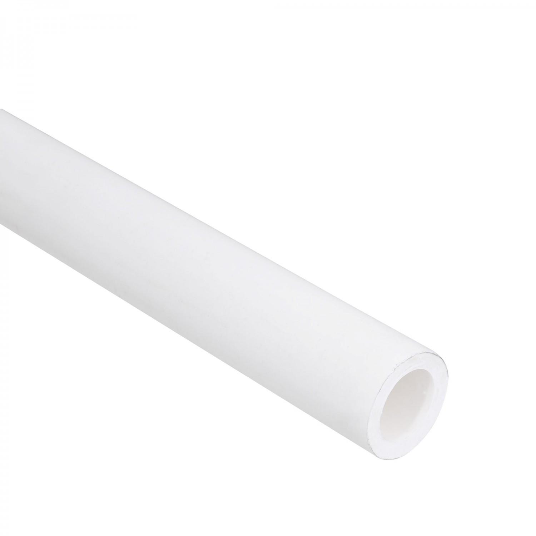 Teava PPR 25, 4 m x 25 mm, UBP, PN20