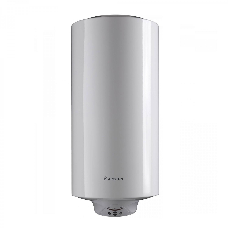 Boiler electric Ariston Pro Eco Evo Slim 65 V 65 L 1800 W
