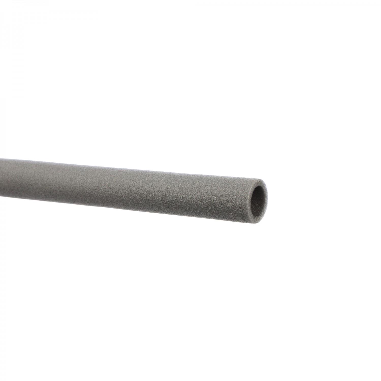 Izolatie teava Alfaflex, D 28 x 6 mm, L 2 m