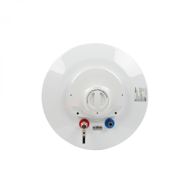 Boiler electric Bosch Tronic TR2000T 50B 50 L 1500 W