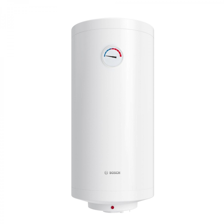 Boiler electric Bosch Tronic TR2000T 80B 80 L 2000 W