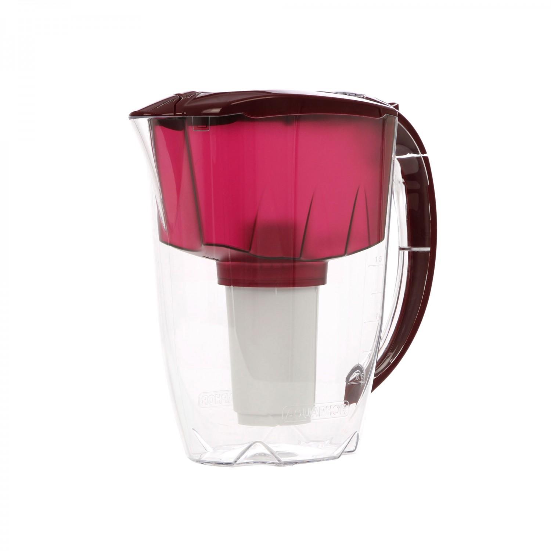 Cana filtrare apa potabila Aquaphor Prestige, 2.8 l