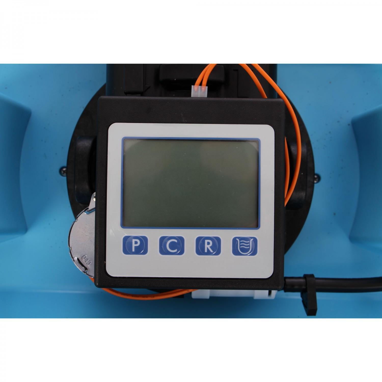 Statie dedurizare / deferizare apa Aquaphor A800