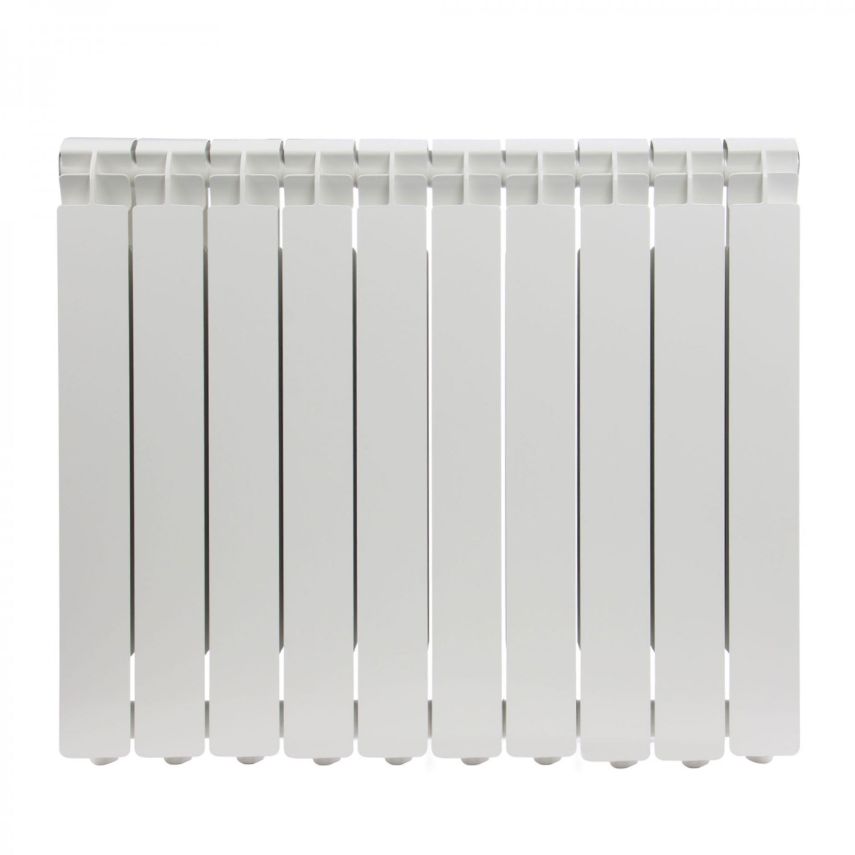 Radiator aluminiu Sole 600 (buc=elem)