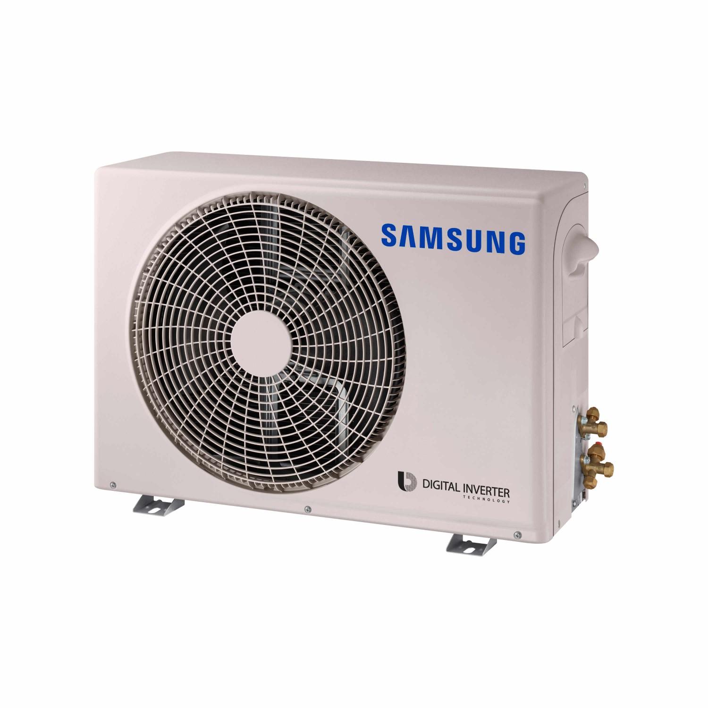 Dedeman Aer Conditionat Inverter Samsung Maldives 12000