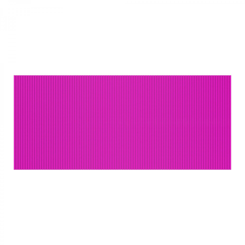 Covoras baie Unico DR0012, lila, 65 cm