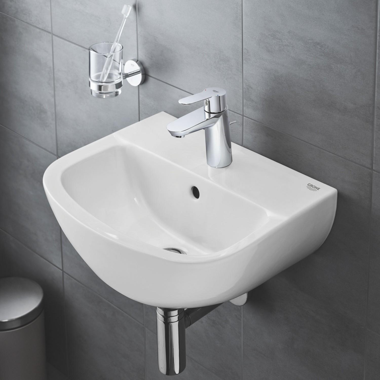dedeman baterie baie pentru lavoar grohe start edge 23342 dedicat planurilor tale. Black Bedroom Furniture Sets. Home Design Ideas