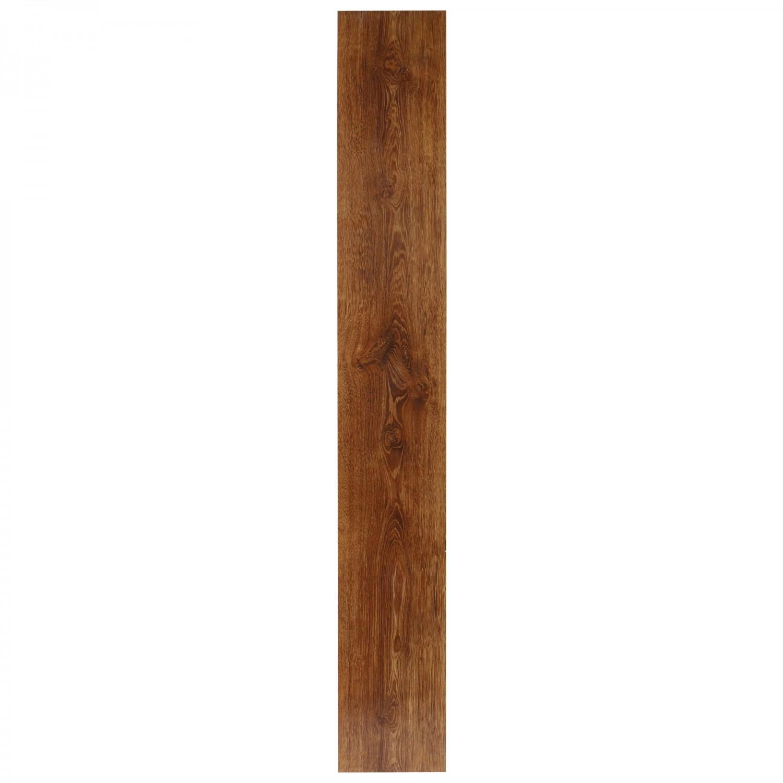 Parchet laminat 8 mm stejar afumat Swiss Krono Excelence D2740 clasa 32