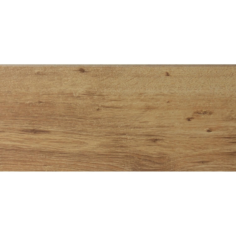 Parchet laminat 6 mm sutter oak Swiss Krono Promo D742 clasa 31