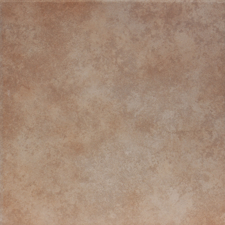 Gresie interior, universala, Valle maro mata PEI. 3 34 x 34 cm