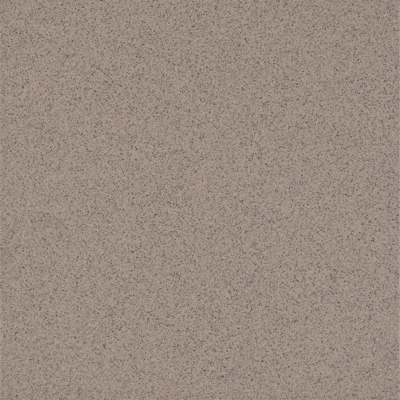 Gresie exterior / interior portelanata H200, sare si piper, mata, gri, 30 x 30 x 0.7 cm