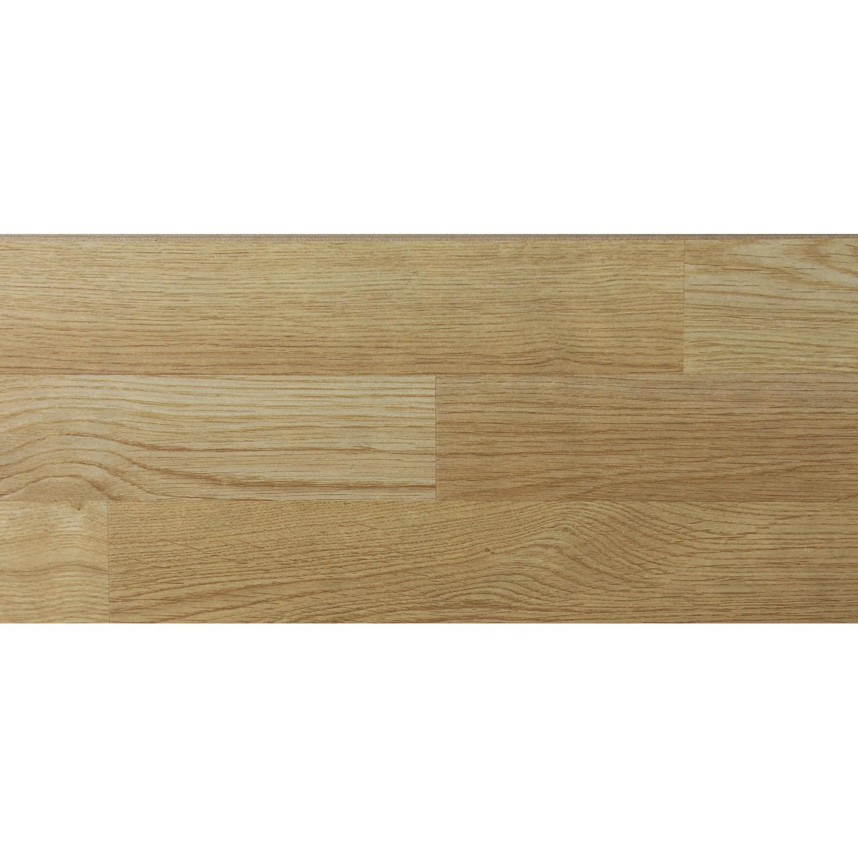 dedeman parchet laminat 6 mm savoyen oak krono original floorfix 6145 clasa 31 dedicat. Black Bedroom Furniture Sets. Home Design Ideas