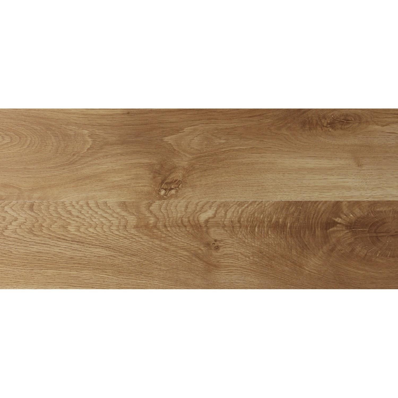 dedeman parchet laminat 8 mm canadian oak swiss krono old style d9117 clasa 31 dedicat. Black Bedroom Furniture Sets. Home Design Ideas