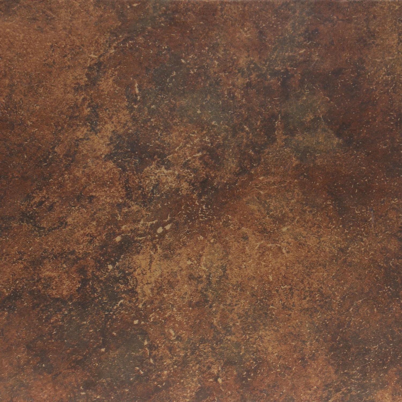 Gresie interior, universala, Colorado maro mata PEI. 3 45 x 45 cm