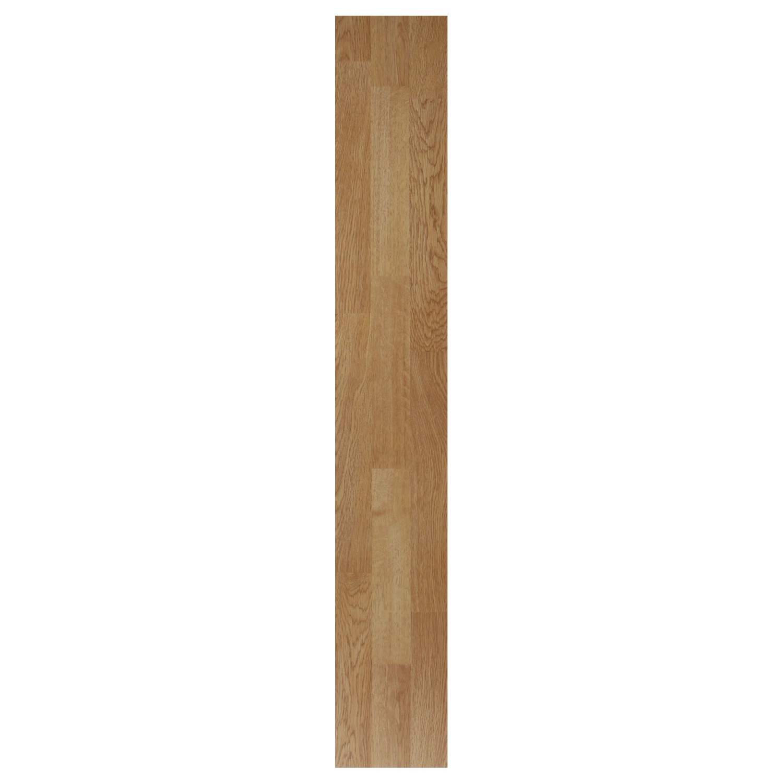 Parchet laminat 6 mm stejar Megafloor H2412 clasa 31