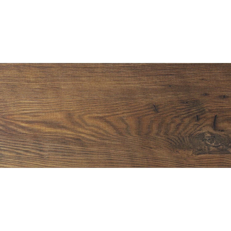 dedeman parchet laminat 10 mm bakersfield chestnut krono original vintage 5539 clasa 32. Black Bedroom Furniture Sets. Home Design Ideas