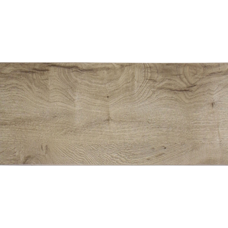Parchet laminat 10 mm pacific oak Swiss Krono D3280 Marine clasa 32