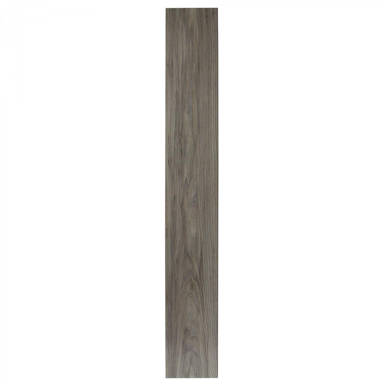 Parchet laminat 10 mm stejar neptun Swiss Krono Mars D3711 clasa 32