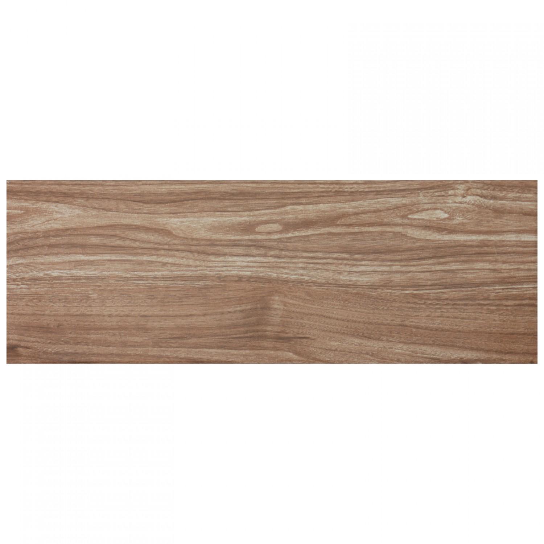 Gresie interior, universala, Legno, maro, tip parchet, lucioasa, PEI. 4, 17.5 x 50 cm